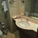 Photo of Lakitira Suites