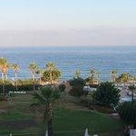 Cyprotel Laura Beach Hotel Foto