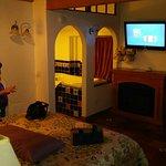 Foto de Ala Mar Motel