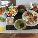 Photo of Hotel Big Marine Amami