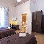 Photo de Suite Inn