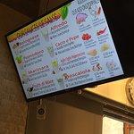 Dal Moro's - Fresh Pasta To Go