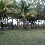 Photo de Indian Resort