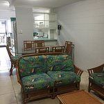 Foto de At the Mango Tree Holiday Apartments