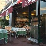 Ristorante Pizzeria al 115 Foto