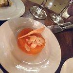 Photo of Lotus Privilege Moroccan Restaurant