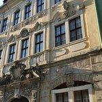 Photo de Vieille ville (Altstadt)