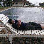 Photo de Ayur County Resorts