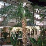 BEST WESTERN PLUS Thousand Oaks Inn Foto