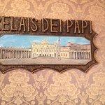 Foto de Hotel Relais dei Papi