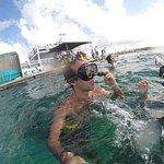 Photo de Seaquarium Punta Cana