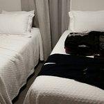 Billede af Kerikeri Homestead Motel & Apartments