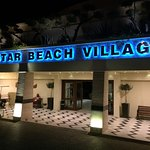 Star Beach Village Foto