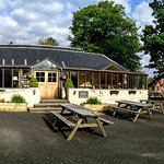 The Torridon Inn Foto