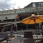 Swing Bar Foto