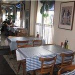 Plaka Tavern