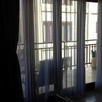Kuta Town House Apartments Foto