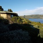 Elephant Hide of Knysna Guest Lodge Foto