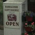 Foto di Babbacombe