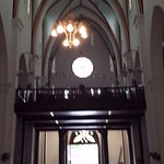 St. Joseph's Cathedral (Nha Tho Lon) Foto