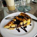 ภาพถ่ายของ Tiramisu Bakery by Baia Del Sole