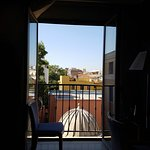 Photo de Central Hotel Athens