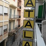 Hostal Cal'l Catala