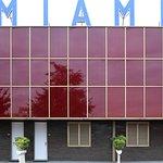 Motel Miami Foto