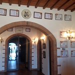 Casalvento Winery Foto