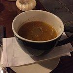 Photo of Al Khal Egyptian Restaurant