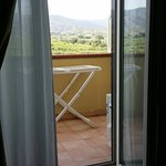 Foto de Hotel Roscianum Club Residence
