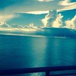 Foto de Grand Beach Hotel