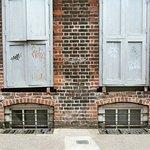 Foto di Alternative London