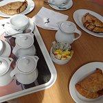 The Cornish Bakery Photo