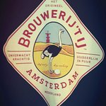 Photo of Brouwerij 't IJ