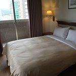 Photo of Kenting Holiday Resort