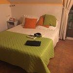 Foto de Hotel Pueblo - Boutique Hotel