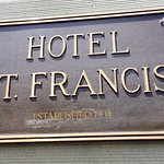 Photo of The Westin St. Francis San Francisco on Union Square