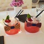 Mylos Bar Restaurant Foto