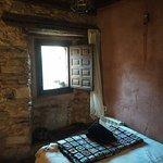 Casa Rural Valdicimbrio Foto