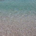 Photo of Spiaggia di Capo Bianco