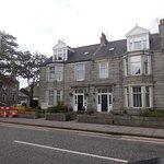 Photo of Kildonan Guesthouse