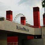 Photo de National Theatre