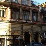Foto di Hotel Hiberia