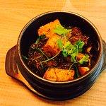 Bild från Thai Restaurant