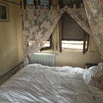 B&B Villa Adriana Foto