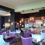 Foto de Doubletree by Hilton, Dunblane-Hydro
