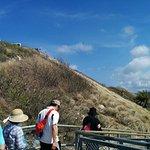 Photo of Diamond Head State Monument