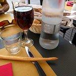 Photo of Pizzeria Sant'Ampelio