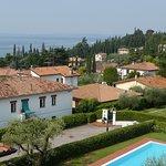 Photo of Villa Ca Nova